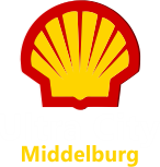 Shell Ultra City Middelburg